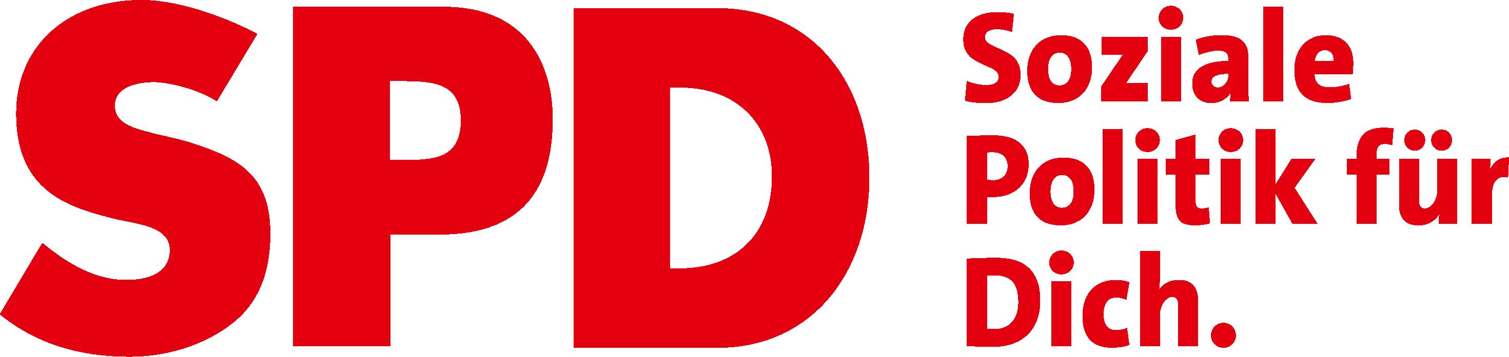 SPD Wassenberg - Die Sozialdemokratie in Wassenberg