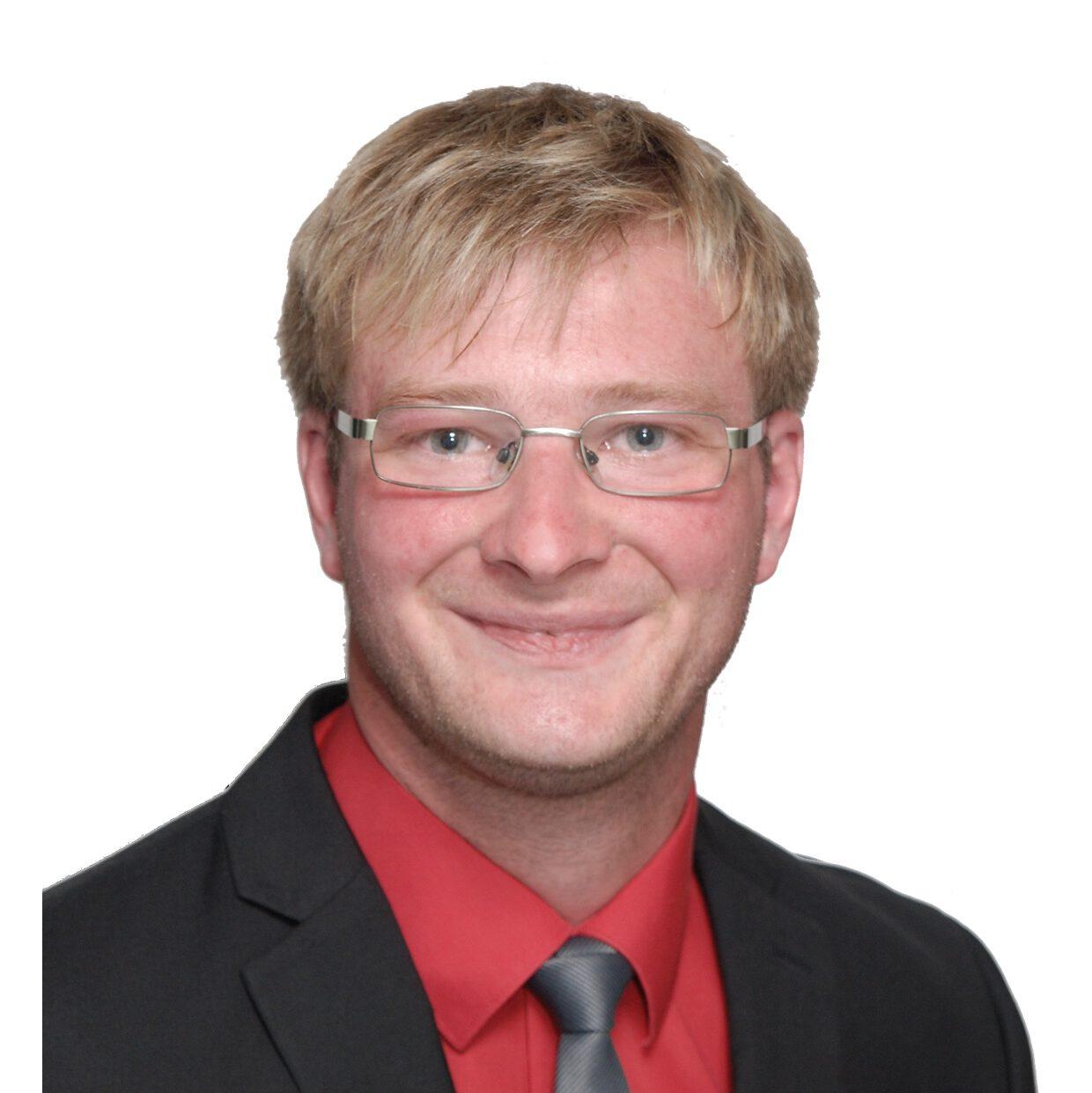 Dominik Hendelkens