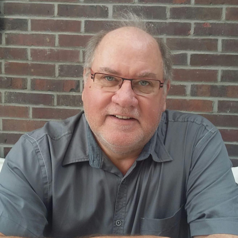 Richard Eichberg